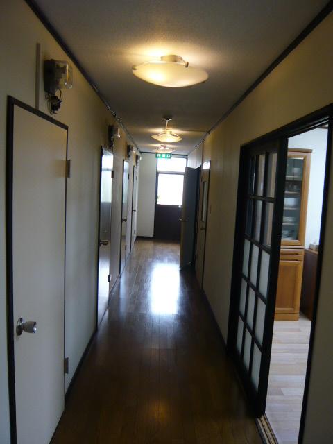 Setagaya House