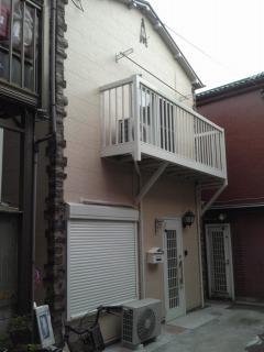 La Planque Ikebukuro