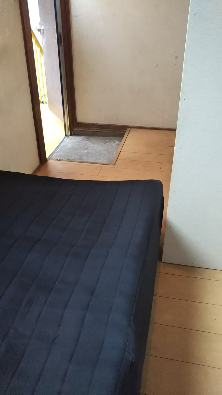 ☆Interior finish work was done in Sept 2021☆Parkside Meguro-Honcho