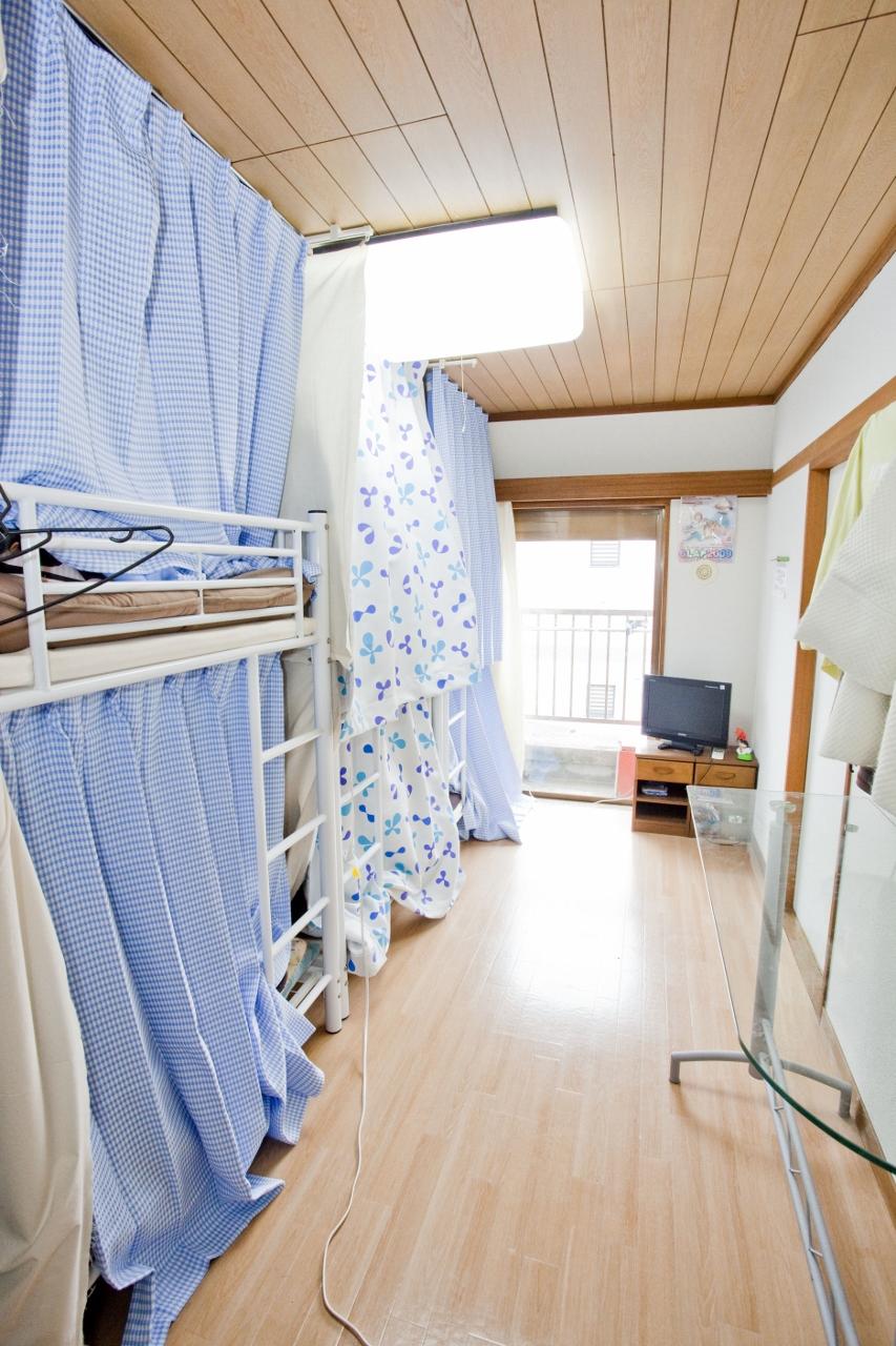 ◇ポンピエール新宿戸山◇