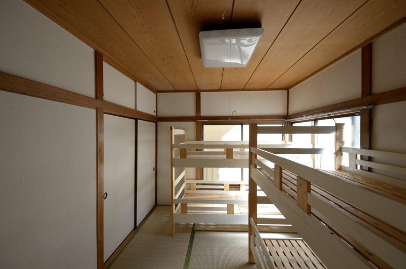 ◇オーツハウス西新宿◇