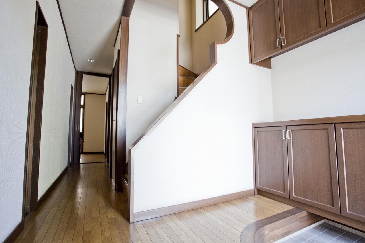 ◇パークフロント両国ハウス◇【屋上で東京スカイツリーを近くで眺められます】