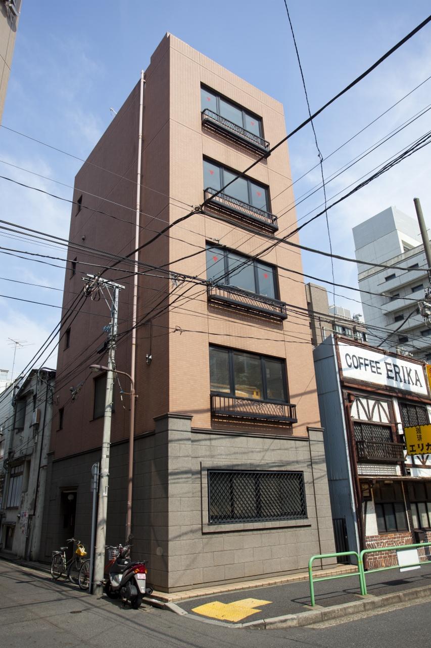 ◇西神田センターハウス◇ | いえ...