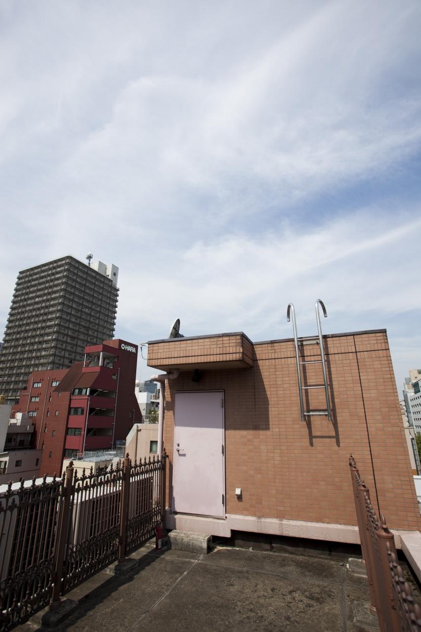 ◇西神田センターハウス◇