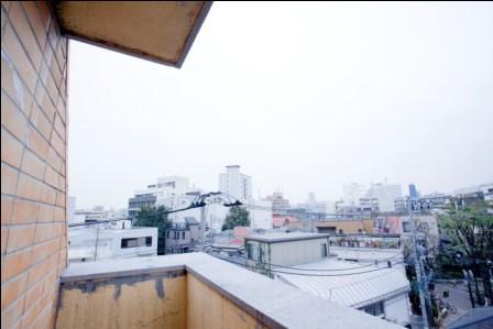 ◇ユニテ新宿西早稲田◇