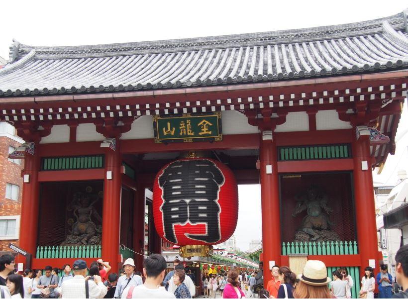 ◇浅草マンション◇駅から徒歩3分!!【女性専用】