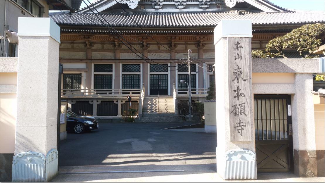 (仮)◇浅草マンション◇駅から徒歩3分!!入居開始未定